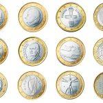 世界の人口動態から長期投資に適した地域を考える (ヨーロッパ編)