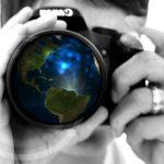 【ラテンアメリカ編】世界の人口動態から長期投資に適した地域を考える