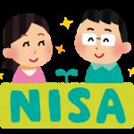 NISAとつみたてNISAはどちらがお得?長期投資を想定して簡単にシミュレーションしてみた