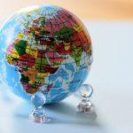 世界の人口動態から長期投資に適した地域を考える