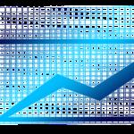 VIX系ETP(VXX, SVXY, ZIV)とVIXの連動性: VIX系ETPの値動きはVIXの値動きで説明できるか?