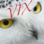 【終】VIXショートが焼かれたしVIX先物の建玉推移を確認しよう