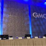 【2017年12月期】GMOインターネット(9449)の株主総会に出席してきたよ
