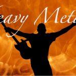 レバレッジド・ポートフォリオとヘヴィメタルの親和性は高い!?よろしい,ならばオススメのメタルバンドを紹介しよう!