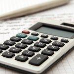 ケリー基準の投資への適用: ポートフォリオに対する最適なレバレッジ