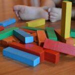 積立投資: ボラティリティが高いレバレッジドファンドに有効?