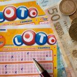 100円BIG 定期購入の結果: 2018/1/15から2021/4/20まで